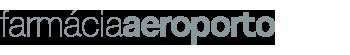 FarmáciasGrupoPraxis-FarmáciaAeroporto