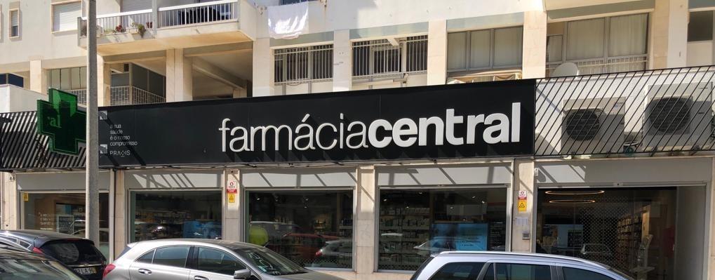 FarmáciasGrupoPraxis-FarmáciaCentral1