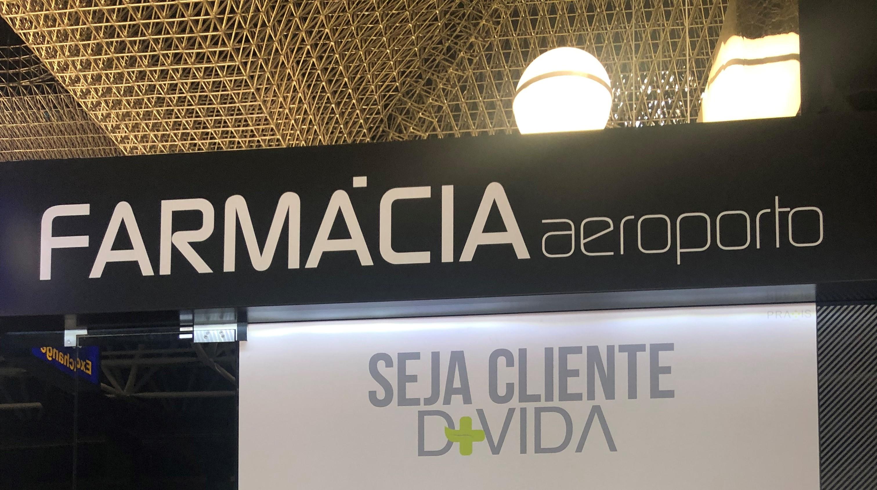 FarmáciasGrupoPraxis-FarmáciaAeroporto1