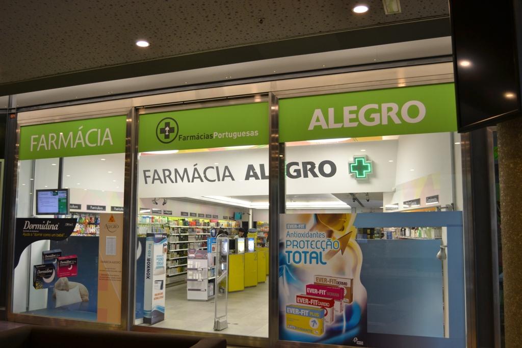 FarmáciasGrupoPraxis-FarmáciaAlegro1