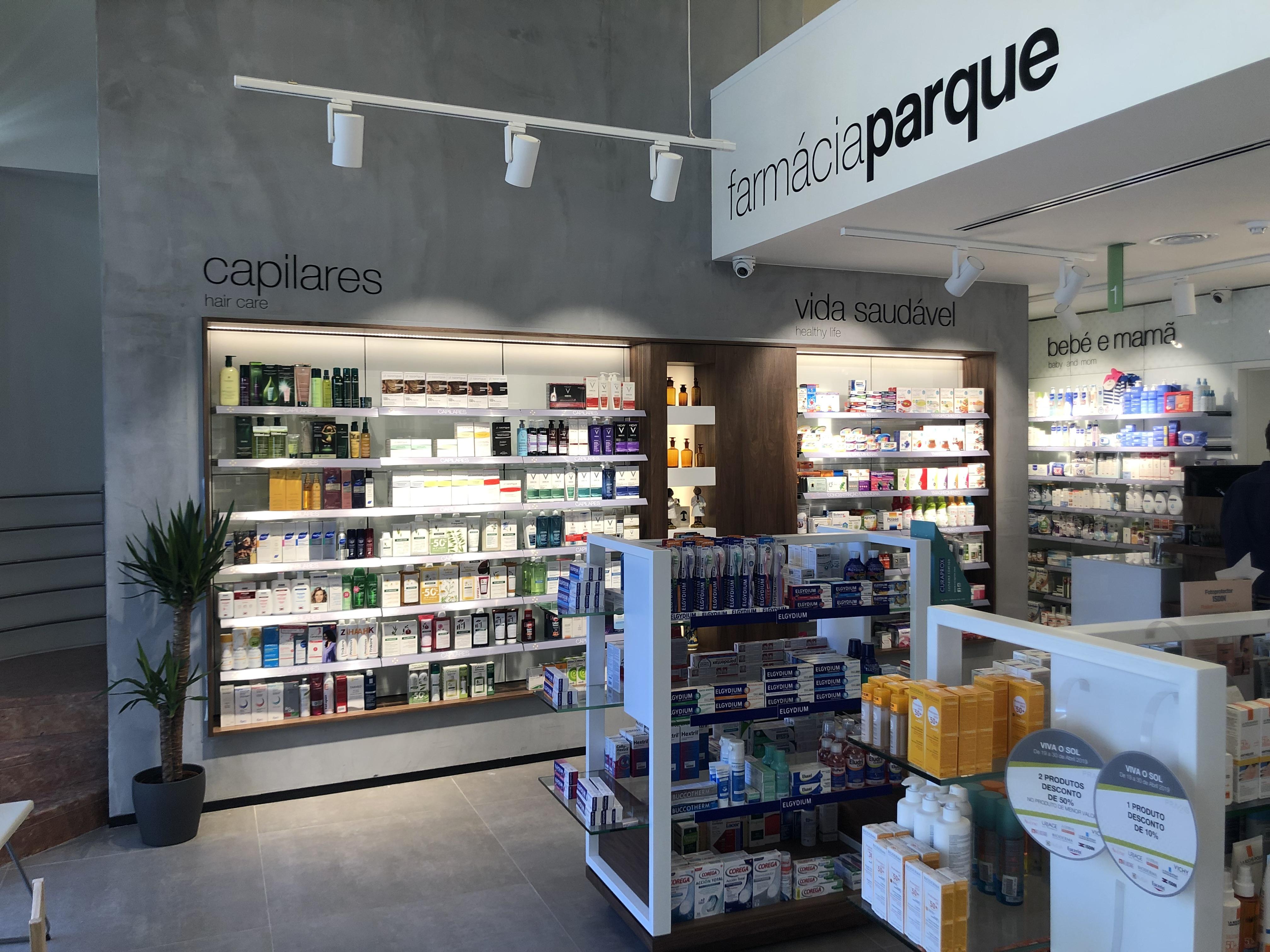 FarmáciasGrupoPraxis-FarmáciaParque3